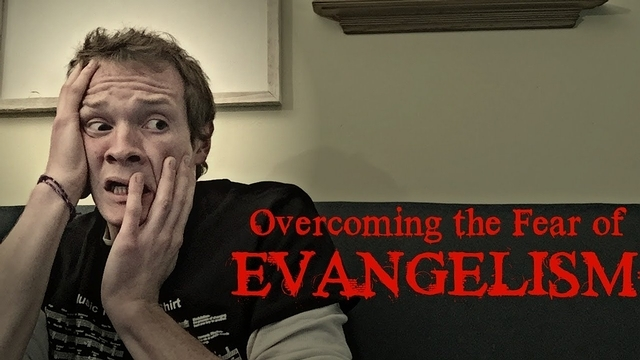 Obstacles to evangelism