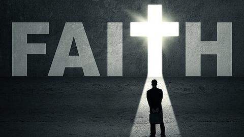 The Characteristics of Saving Faith